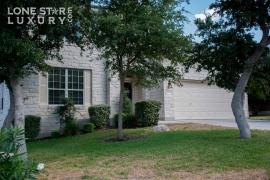 1124-wigwam-leander-texas-78641-9