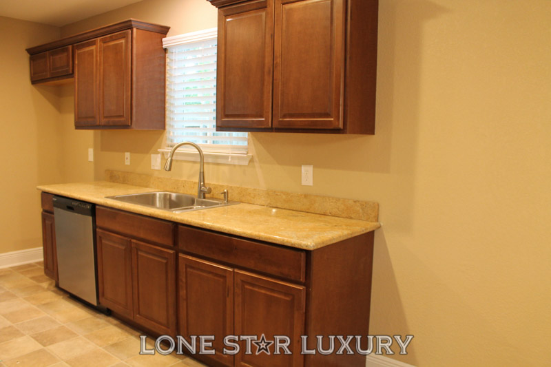 Village at Anderson Mill home for sale | Lone Star Luxury