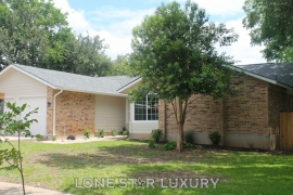 11400-thorny-brook-trail-austin-texas-78750-1-of-53