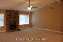 11400-thorny-brook-trail-austin-texas-78750-31-of-53