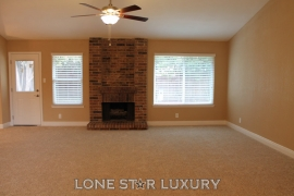 11400-thorny-brook-trail-austin-texas-78750-32-of-53