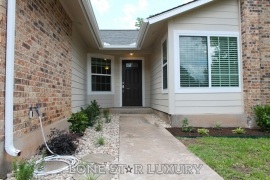 11400-thorny-brook-trail-austin-texas-78750-36-of-53