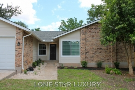 11400-thorny-brook-trail-austin-texas-78750-37-of-53
