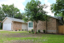 11400-thorny-brook-trail-austin-texas-78750-39-of-53