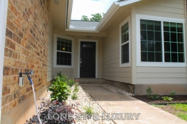 11400-thorny-brook-trail-austin-texas-78750-4-of-53