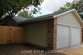11400-thorny-brook-trail-austin-texas-78750-41-of-53