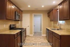 11400-thorny-brook-trail-austin-texas-78750-48-of-53