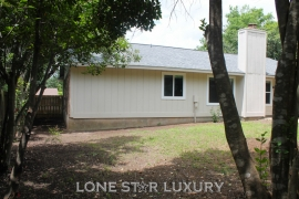 11400-thorny-brook-trail-austin-texas-78750-5-of-53