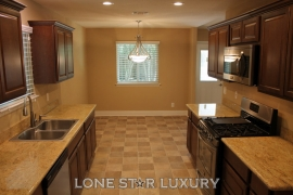 11400-thorny-brook-trail-austin-texas-78750-50-of-53