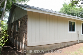 11400-thorny-brook-trail-austin-texas-78750-9-of-53