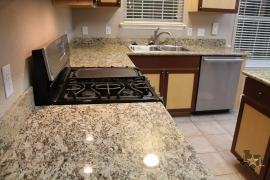 lone-star-luxury-homes-granite-countertops