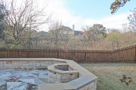 lone-star-luxury-backyard-views