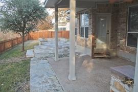 lone-star-luxury-backyard