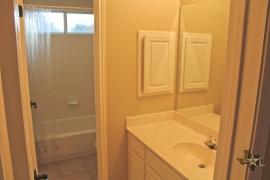 lone-star-luxury-bathroom-three