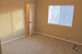 lone-star-luxury-bedroom-three