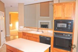 lone-star-luxury-hardwood-kitchen