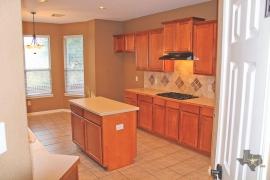 lone-star-luxury-kitchen