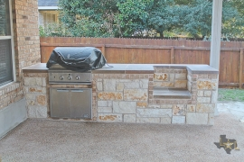 lone-star-luxury-outdoor-grill