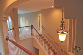 lone-star-luxury-staircase