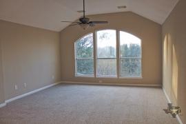 lone-star-luxury-third-bedroom-views