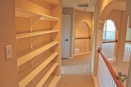 lone-star-luxury-upstairs-attic