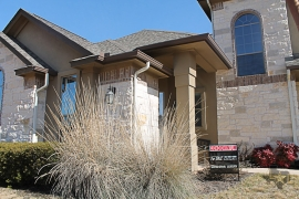 14100-avery-ranch-blvd-1701-austin-texas-78717