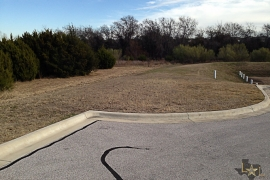 avery-ranch-townhomes-the-greens-luxury-condos-for-sale-backyard-view
