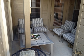 avery-ranch-townhomes-the-greens-luxury-condos-for-sale-covered-porch