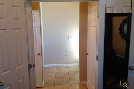 avery-ranch-townhomes-the-greens-luxury-condos-for-sale-hallway