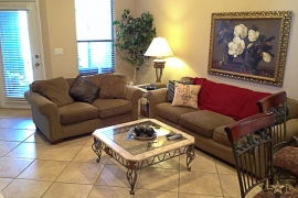 avery-ranch-townhomes-the-greens-luxury-condos-for-sale-living-room
