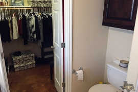 avery-ranch-townhomes-the-greens-luxury-condos-for-sale-master-closet