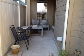 avery-ranch-townhomes-the-greens-luxury-condos-for-sale-patio