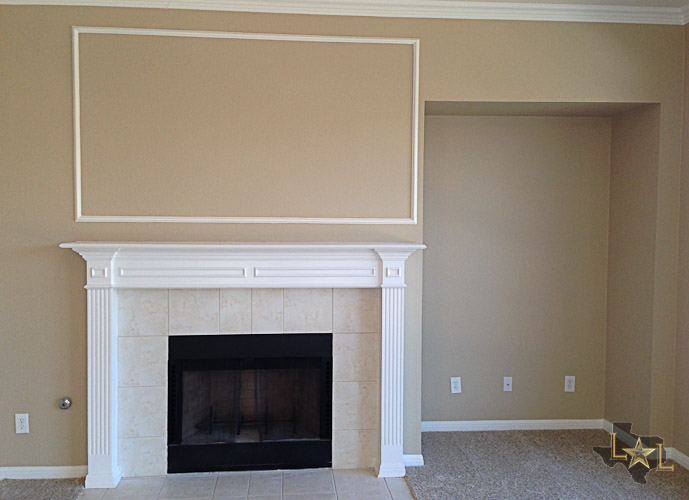 15227-calaveras-dr-austin-tx-78717-fire-place-in-family-room