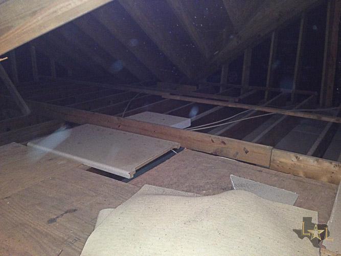 15227-calaveras-dr-austin-tx-78717-inside-the-attic
