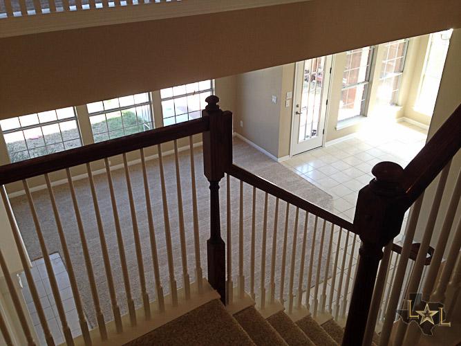 15227-calaveras-dr-austin-tx-78717-large-stair-space