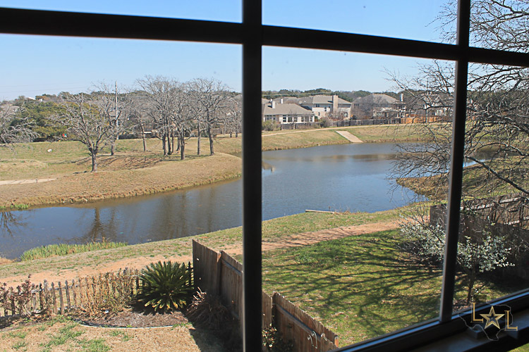 15227-calaveras-dr-austin-tx-78717-pond-views