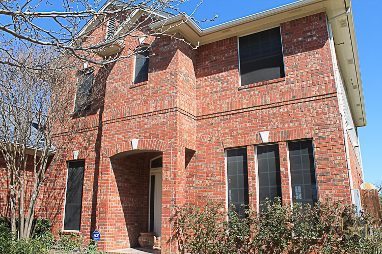 15227-calaveras-dr-austin-tx-78717-red-brick-home