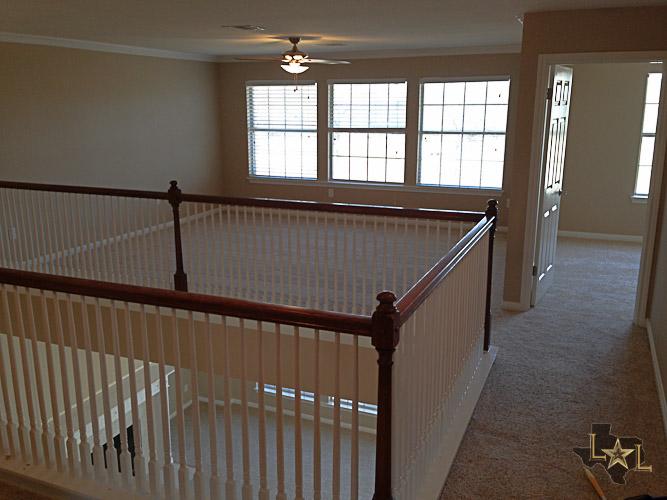 15227-calaveras-dr-austin-tx-78717-second-floor-family-room