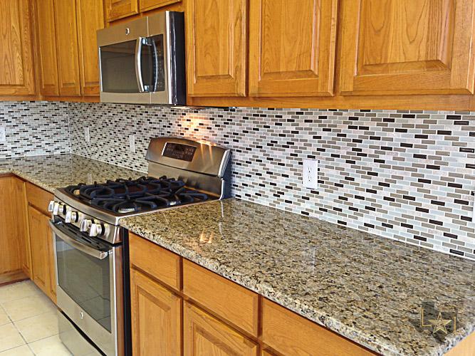 15227-calaveras-dr-austin-tx-78717-upgraded-kitchen