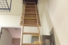 15227-calaveras-dr-austin-tx-78717-attic