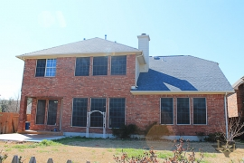 15227-calaveras-dr-austin-tx-78717-back-side-of-home