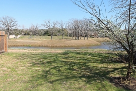 15227-calaveras-dr-austin-tx-78717-grand-pond-views