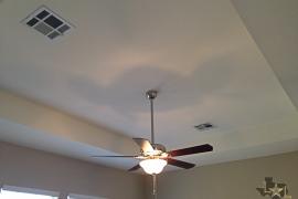 15227-calaveras-dr-austin-tx-78717-high-ceiling-fans