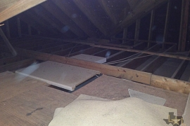 15227-calaveras-dr-austin-tx-78717-inside-the-attic