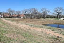 15227-calaveras-dr-austin-tx-78717-pond-escapes