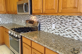 15227-calaveras-dr-austin-tx-78717-upgraded-kitchen