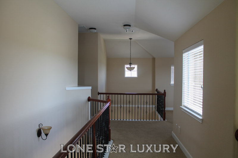 16-mountain-terrace-cove-lakeway-texas-78734-21_01