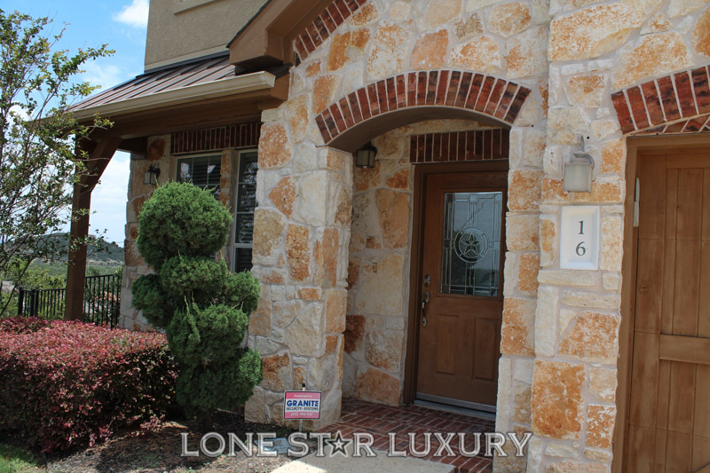 16-mountain-terrace-cove-lakeway-texas-78734-41