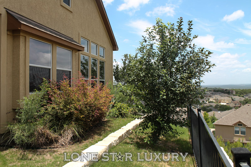 16-mountain-terrace-cove-lakeway-texas-78734-451