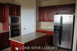 16-mountain-terrace-cove-lakeway-texas-78734-131